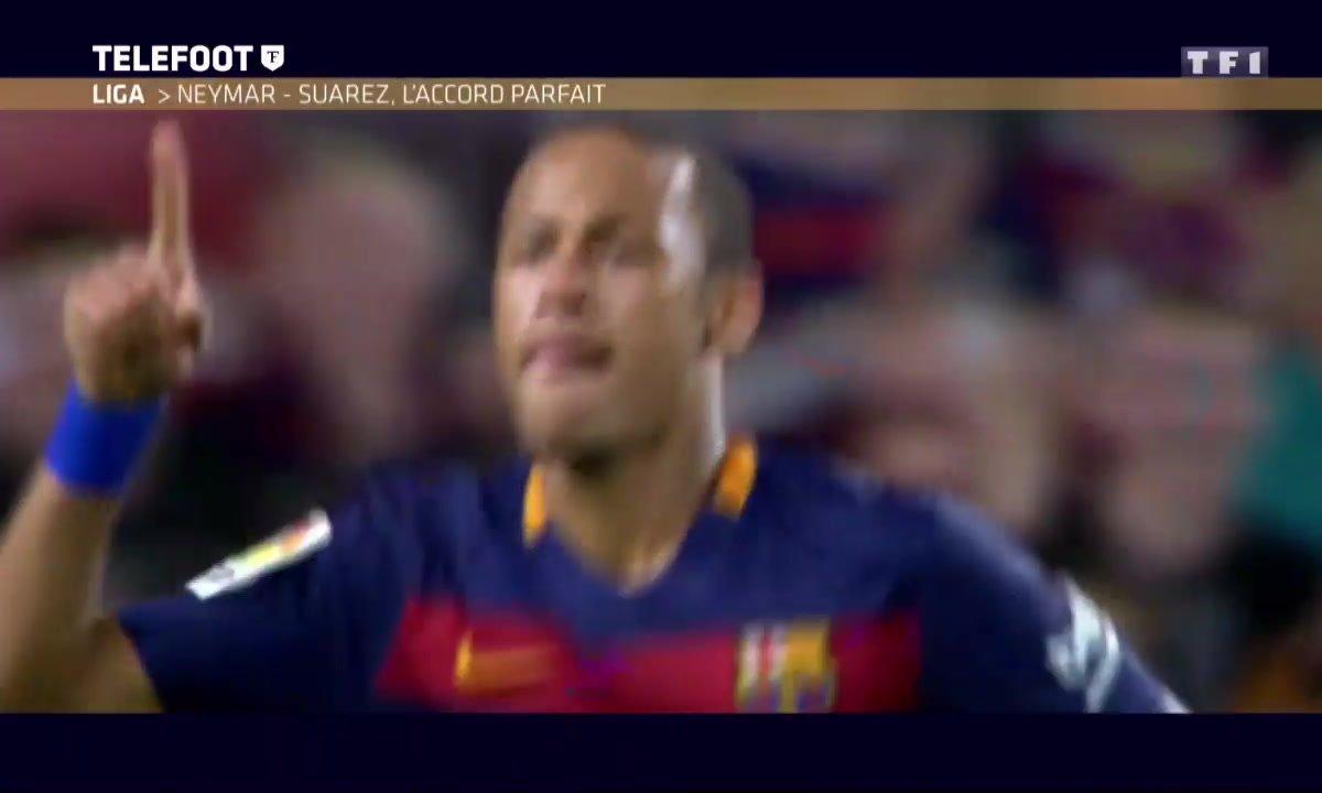 Liga : le Barça doit réagir