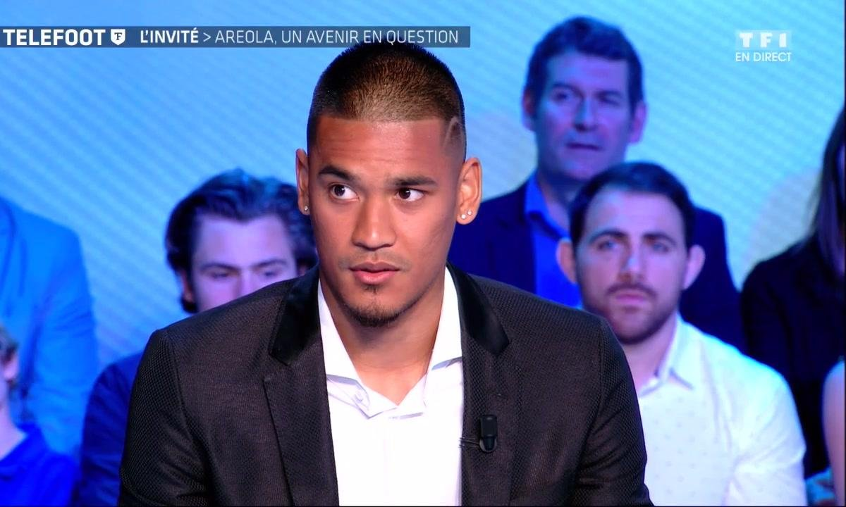 Mercato - Alphonse Areola, un avenir en question