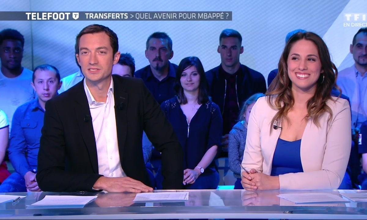 Mercato : Quel avenir pour Leonardo Jardim ?