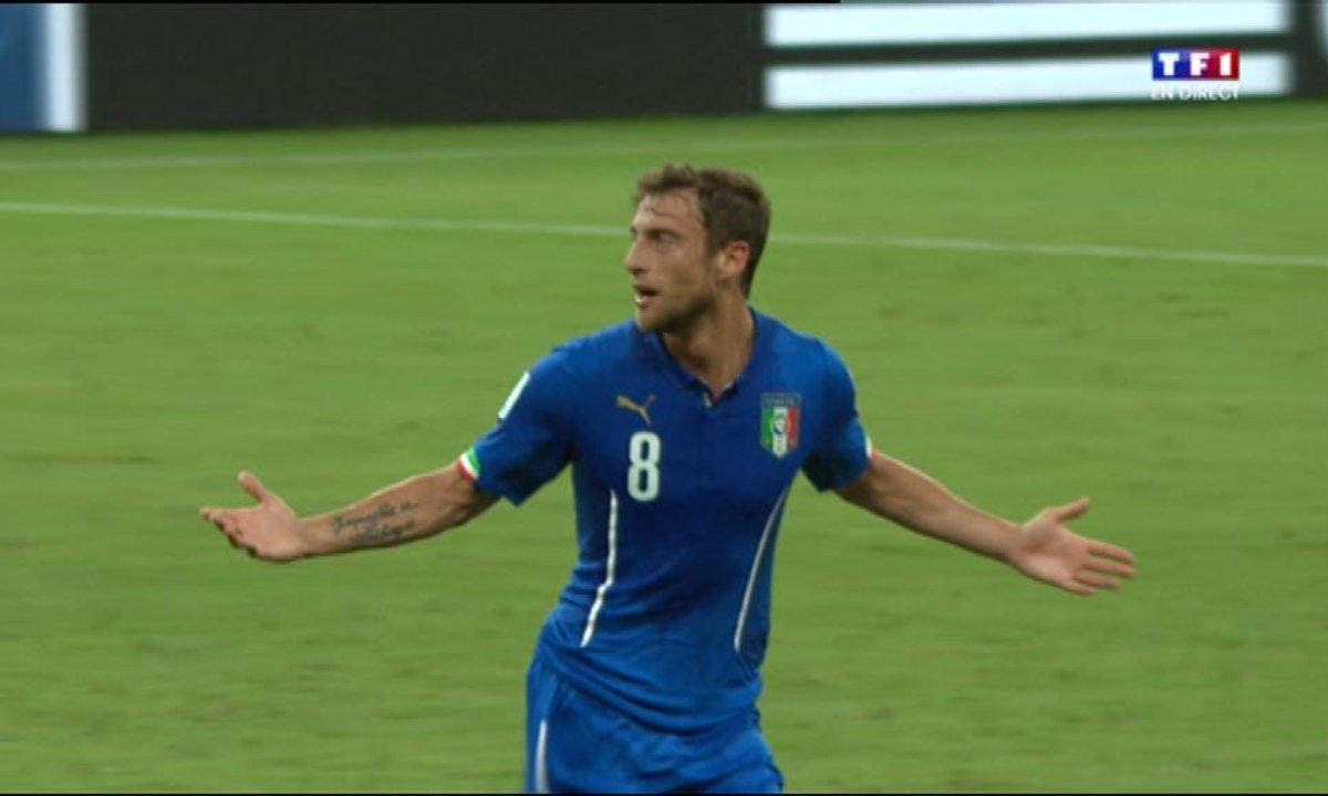 Ils ne joueront pas l'Euro 2016 : L'équipe type des blessés