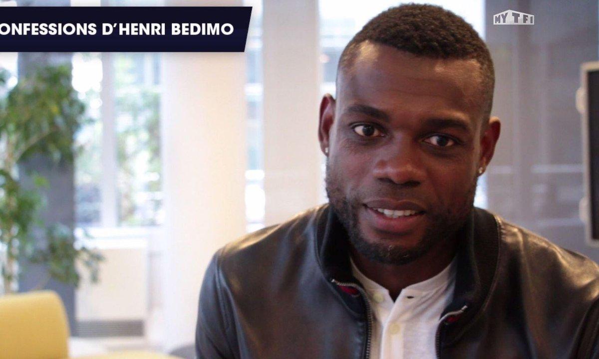 OM : Les confessions de Bedimo
