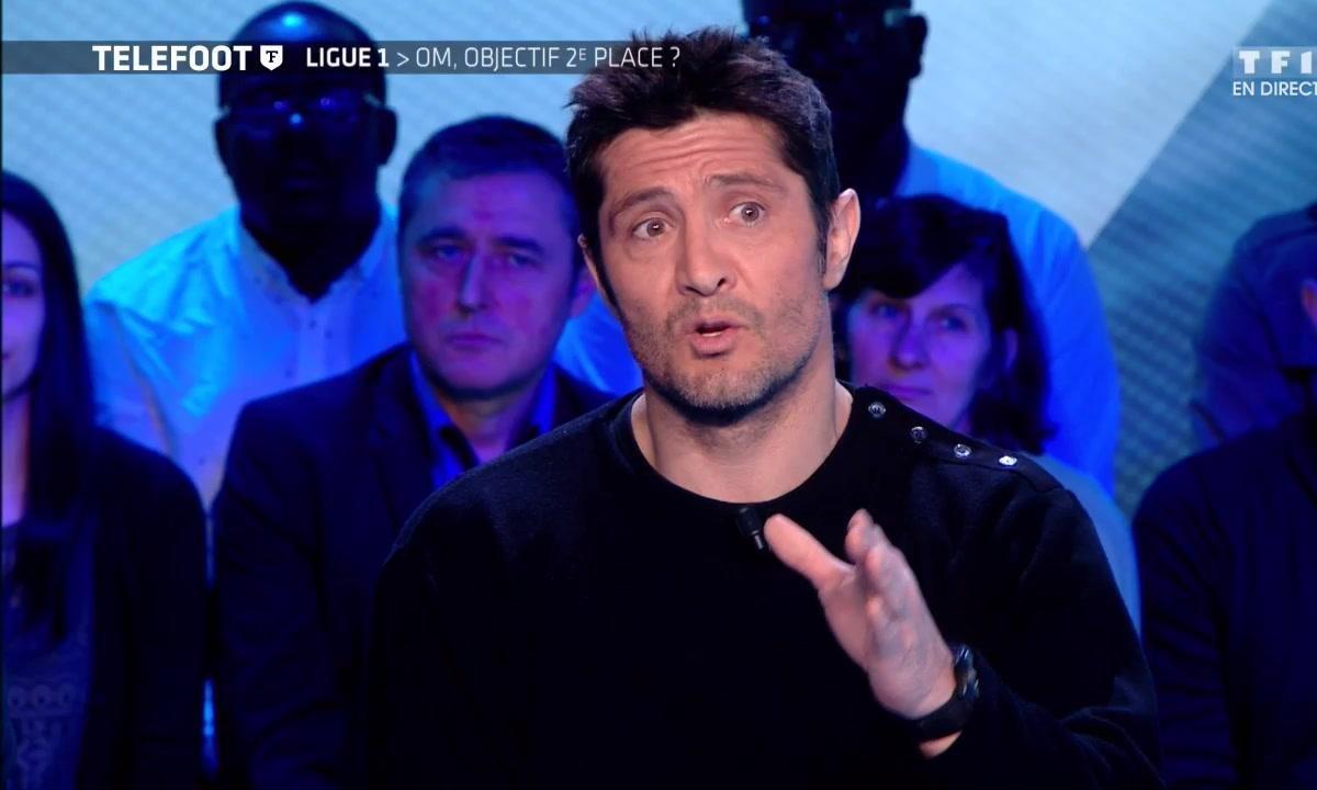 """OM - Lizarazu : """"Marseille a stabilisé son équipe, il y a de la constance"""""""