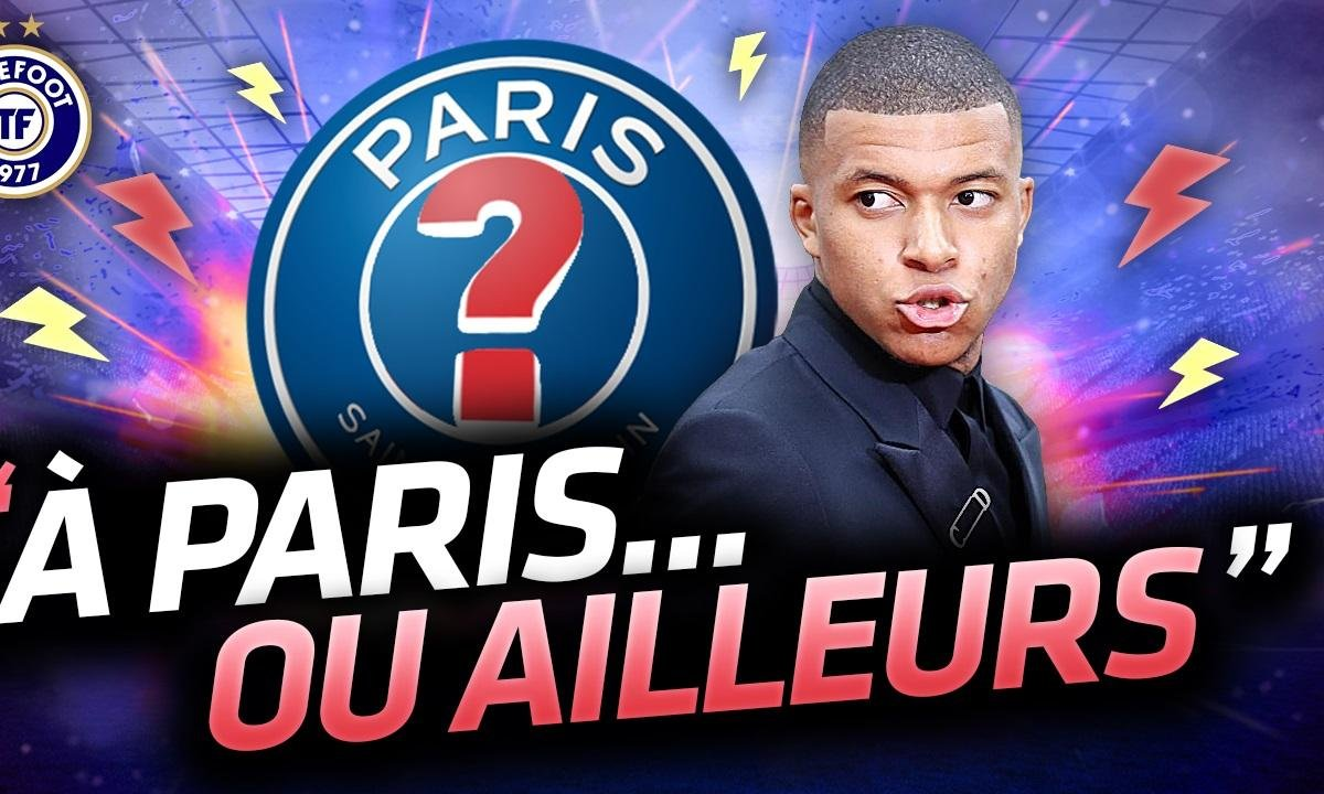 """La Quotidienne du 20/05 : """"A Paris...ou ailleurs"""""""