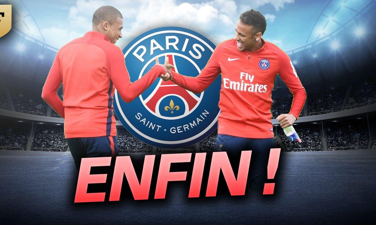 La Quotidienne du 08/09 : Enfin le retour de la Ligue 1 !