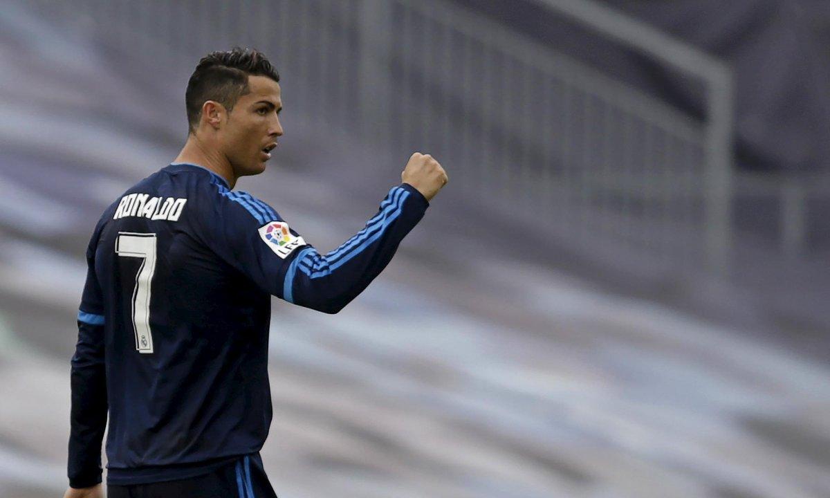 Real Madrid : Le Top 10 des joueurs les mieux payés