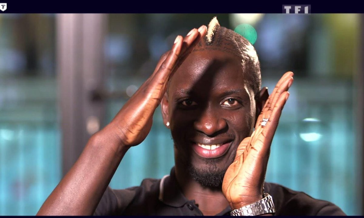 Teaser : Dortmund-Monaco et les confidences de Sakho dans Téléfoot !