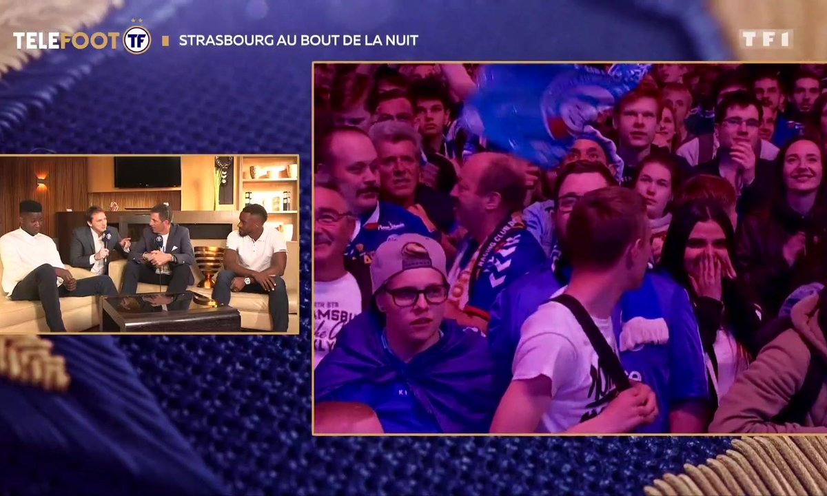 """Thierry Laurey : """"Il faudra passer les tours préliminaires avant de rêver d'Europe"""""""