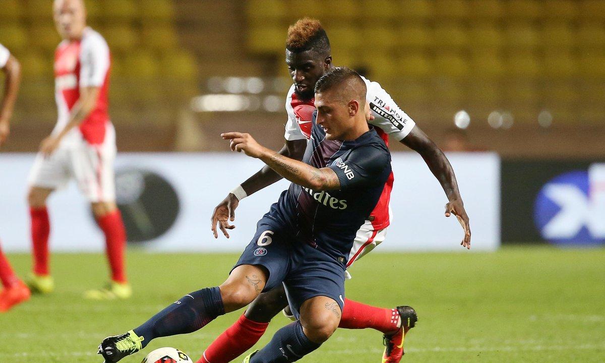 Ligue 1 : la science a trouvé le futur champion de France ?