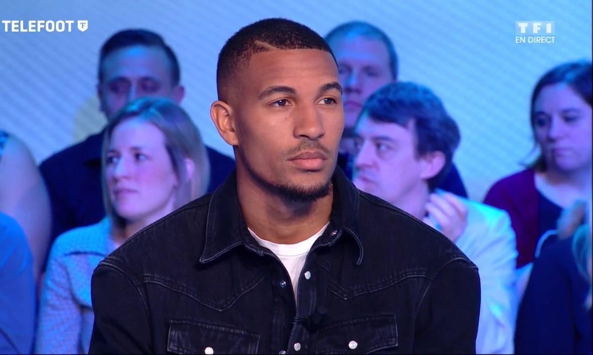 Replay Téléfoot, l'After du 12 mars 2017