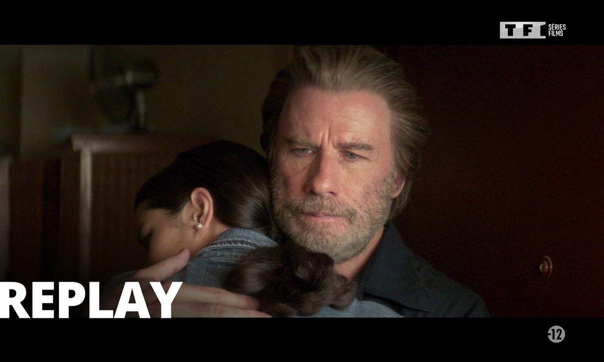 The Poison Rose (avec John Travolta)