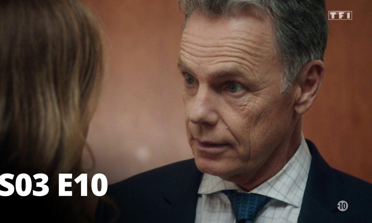 The Resident - S03 E10 - Qui sème le vent