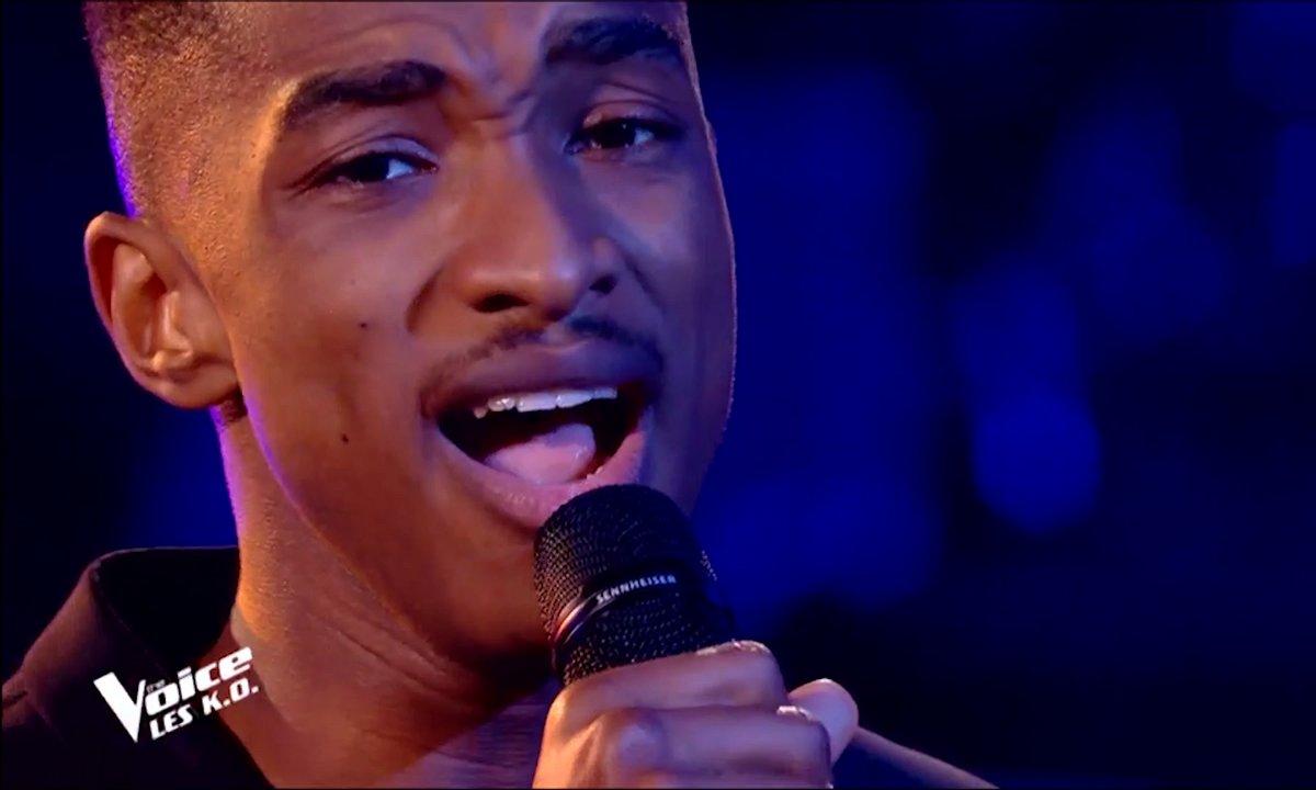 The Voice 2020 - En exclu, la prestation d'Abi aux KO samedi soir