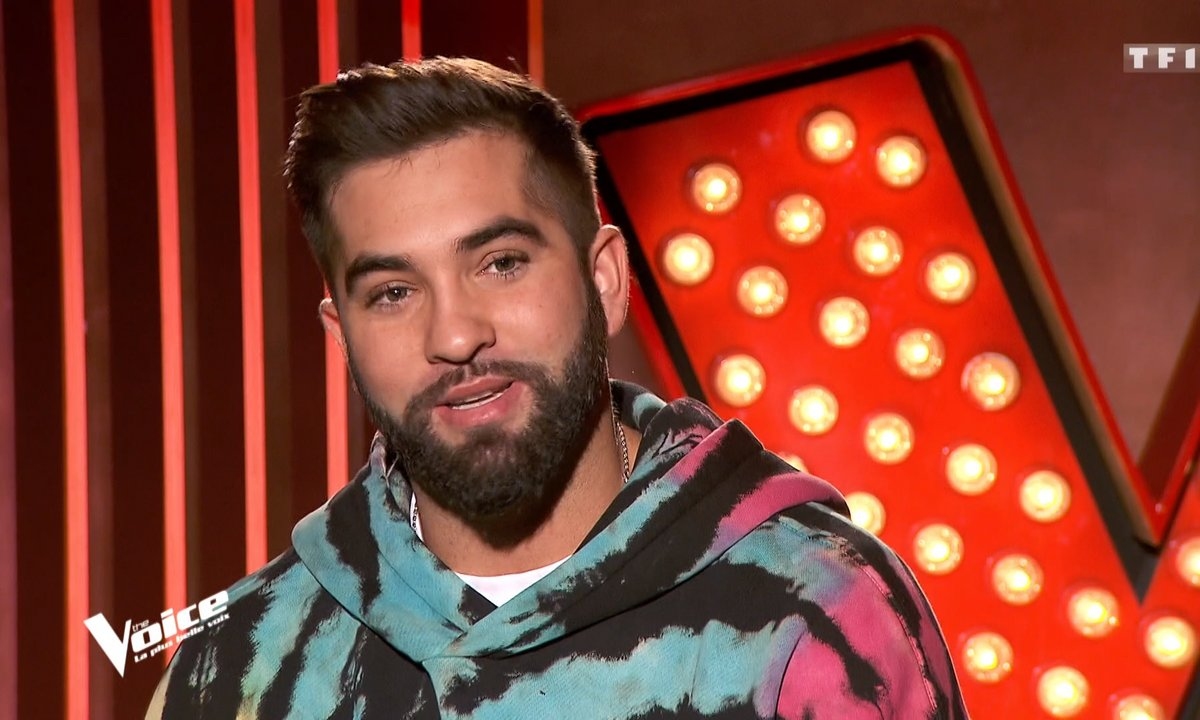 The Voice 2020 - Retour sur la success story de Kendji Girac