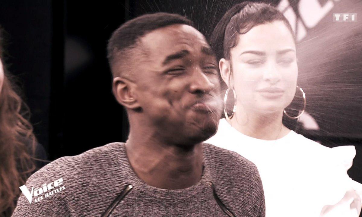 """The Voice 2020 - """"Tu ris, tu perds"""" - Episode 2"""