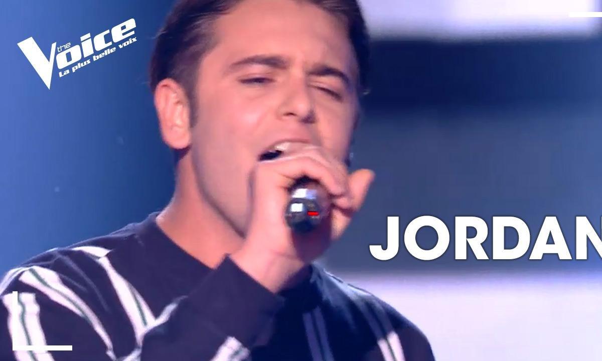 Jordan – Fête de trop (Eddy de Pretto)