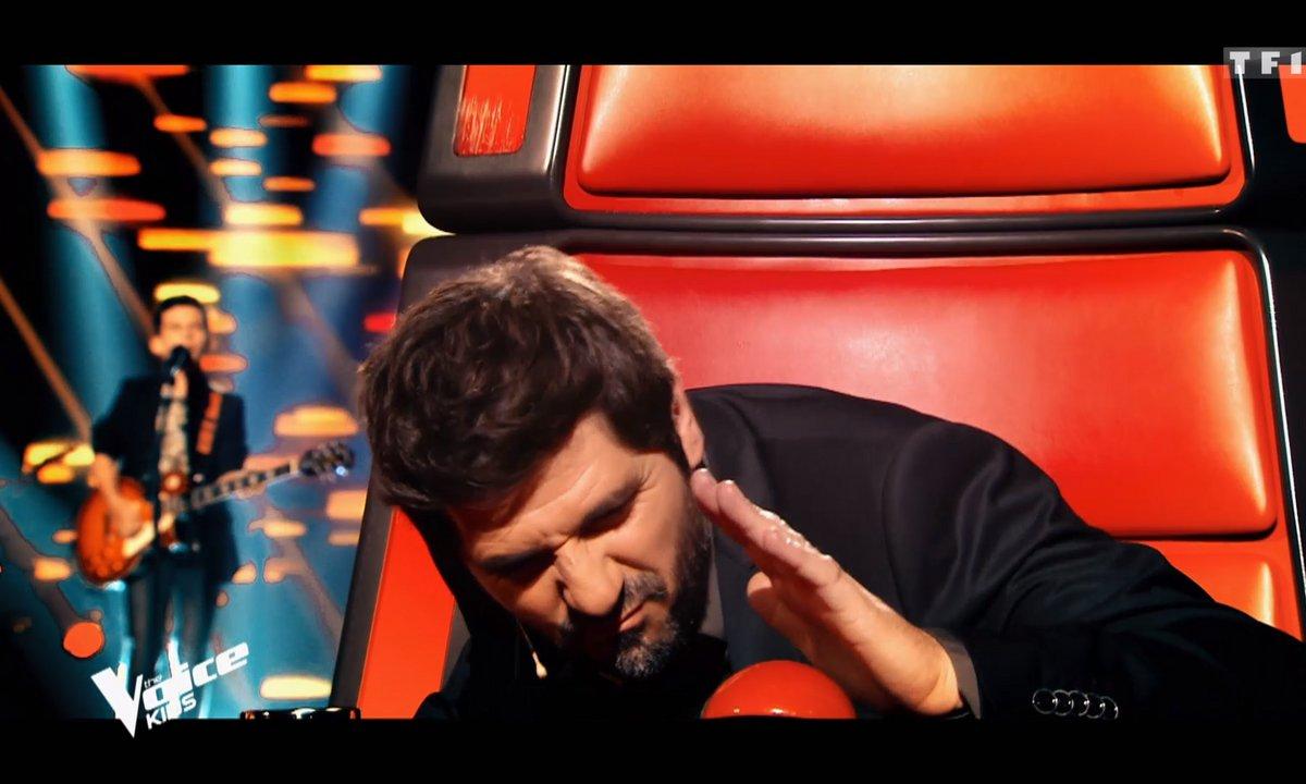 The Voice Kids - Ce qui vous attend pour la deuxième soirée des auditions à l'aveugle
