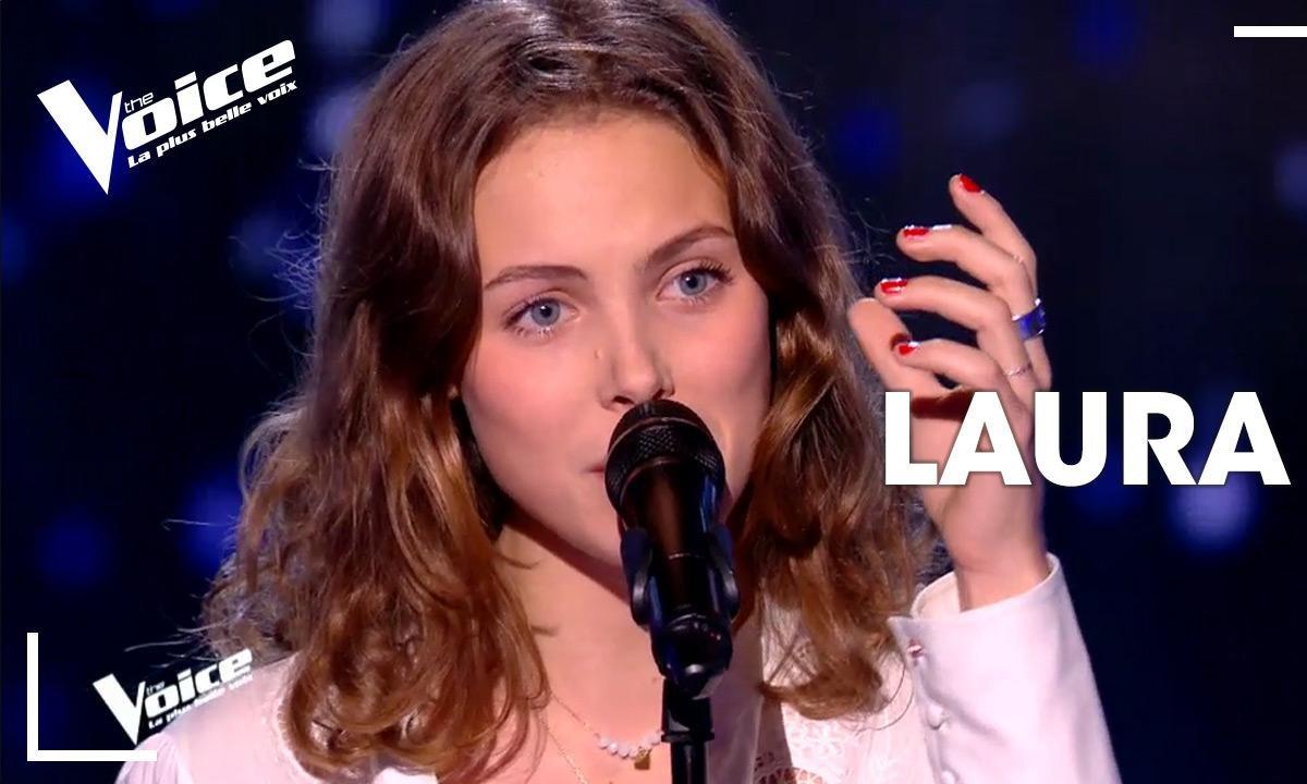 Laura - Les Enfants Paradis (Damien Saez) en intégralité