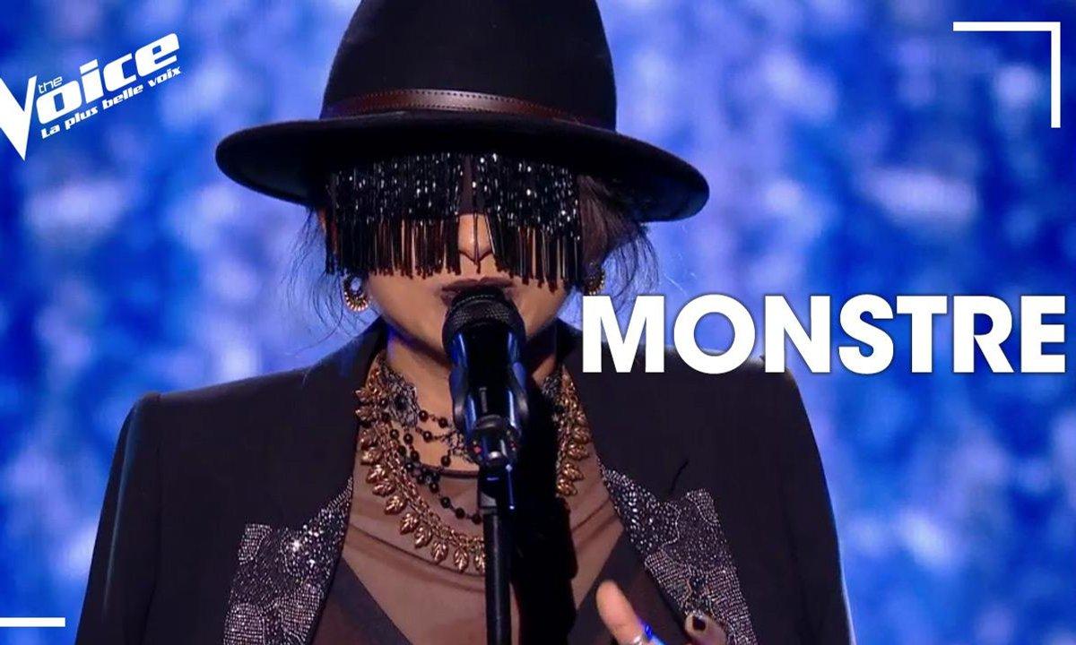 Monstre – Reckoning Song (One Day) (Asaf Avidan)