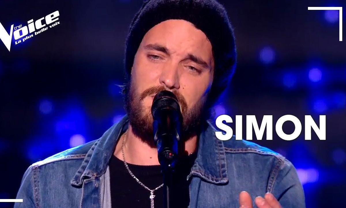 Simon – Manu (Renaud)
