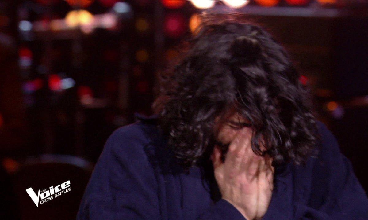 The Voice All Stars – La force de l'interprétation de MB14, l'émotion de Pagny...