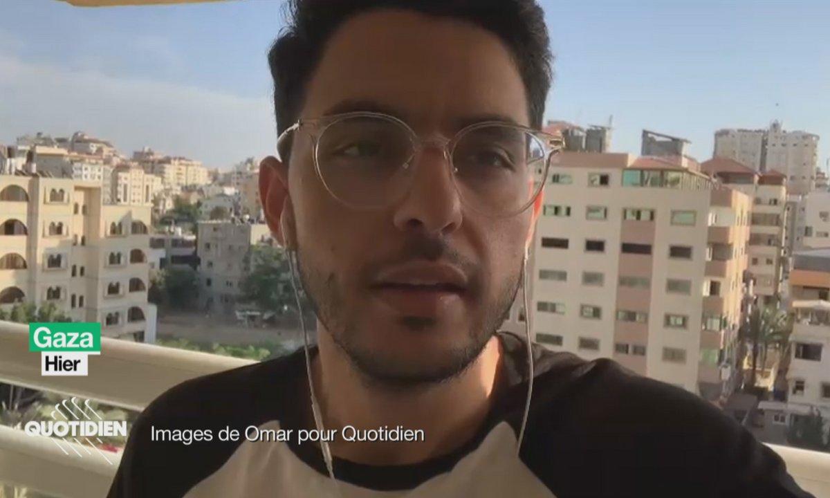 Conflit israélo-palestinien : dans les deux camps, une situation insoutenable
