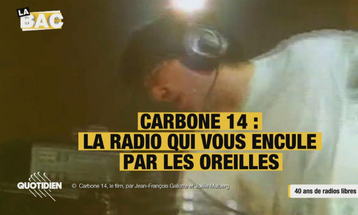 La BAC : 40 ans de radios libres