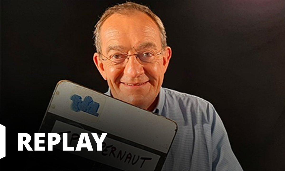 JPP, une histoire de la télévision... française