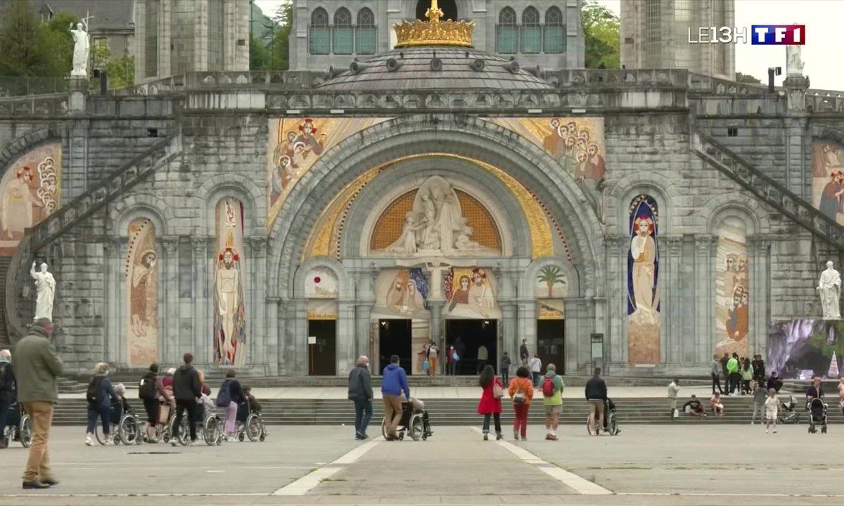 Tourisme : Lourdes en mal de visiteurs
