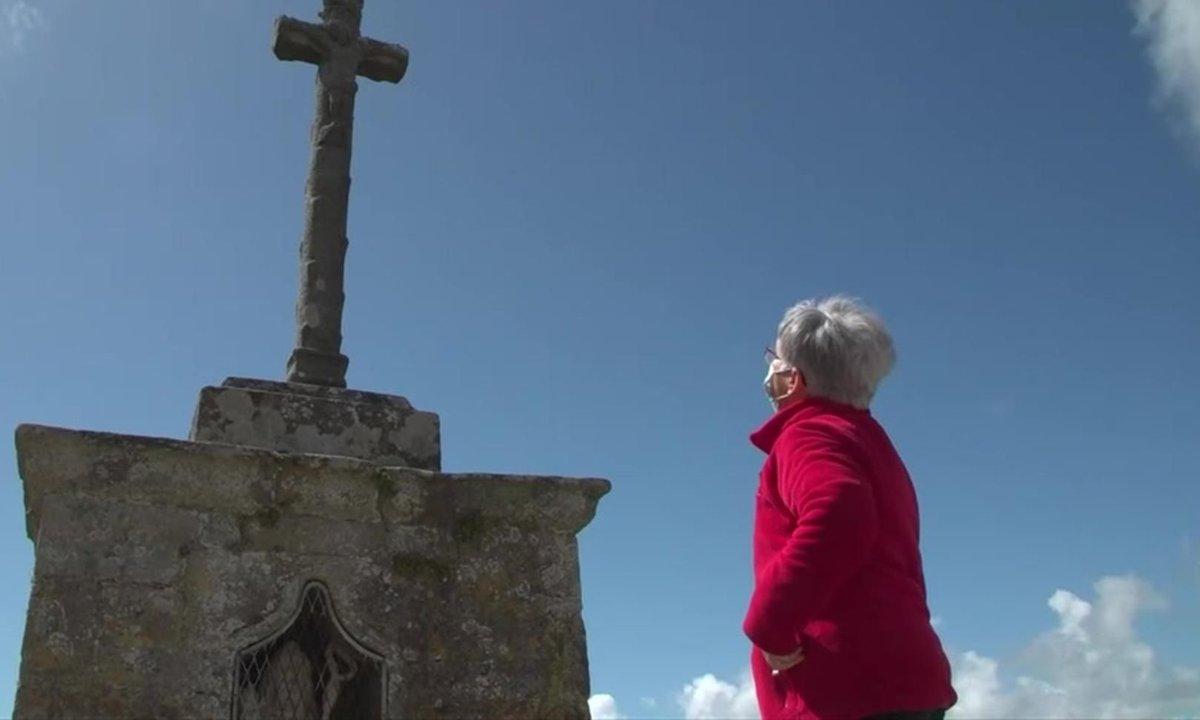 Trésors de Bretagne : à la découverte des calvaires