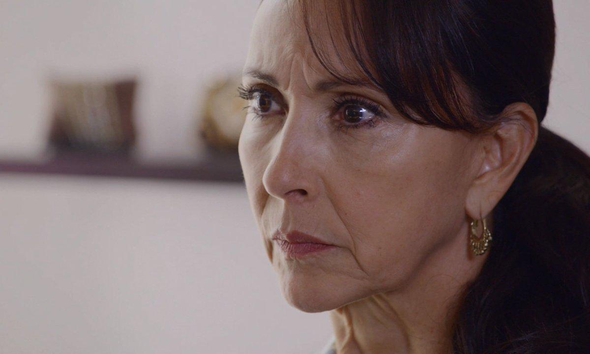 Les trois visages d'Ana - S01 E97