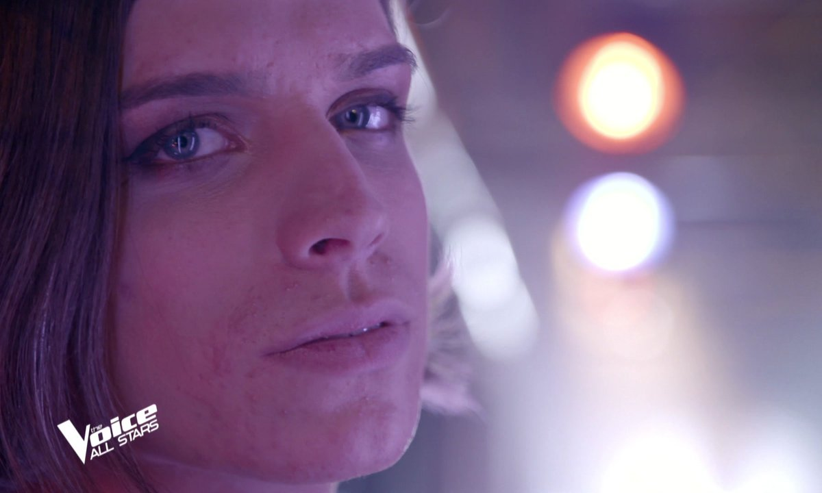 The Voice All Stars – Le joli message de tolérance de Léo après son passage