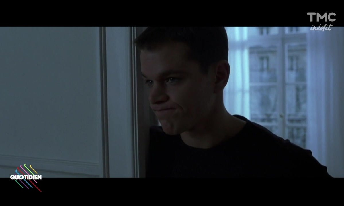 Un appartement à 120.000€ net vendeur pour Matt Damon !