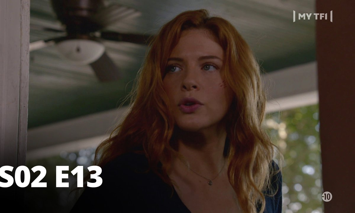 Under the dome - S02 E13 - Exodus