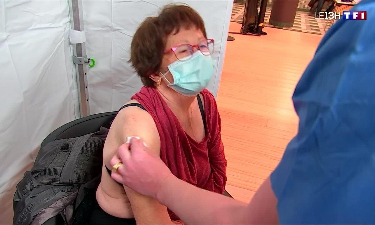Nancy vaccine ses plus de 75 ans