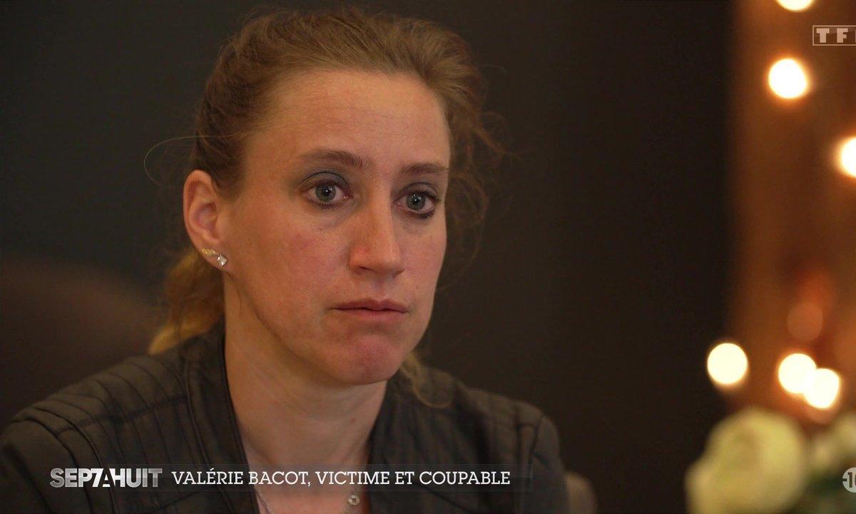 Valérie Bacot, victime et coupable