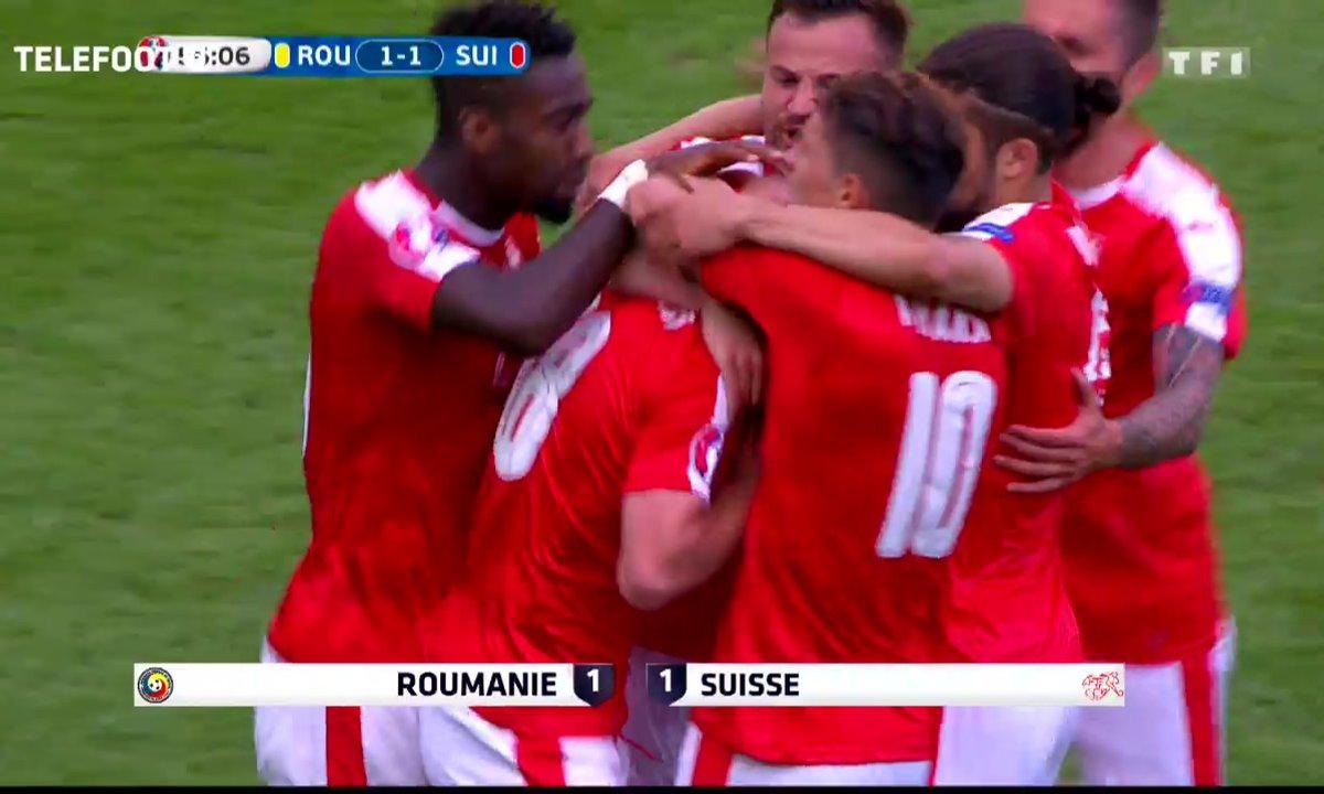 Equipe de France : Que vaut la Suisse ?