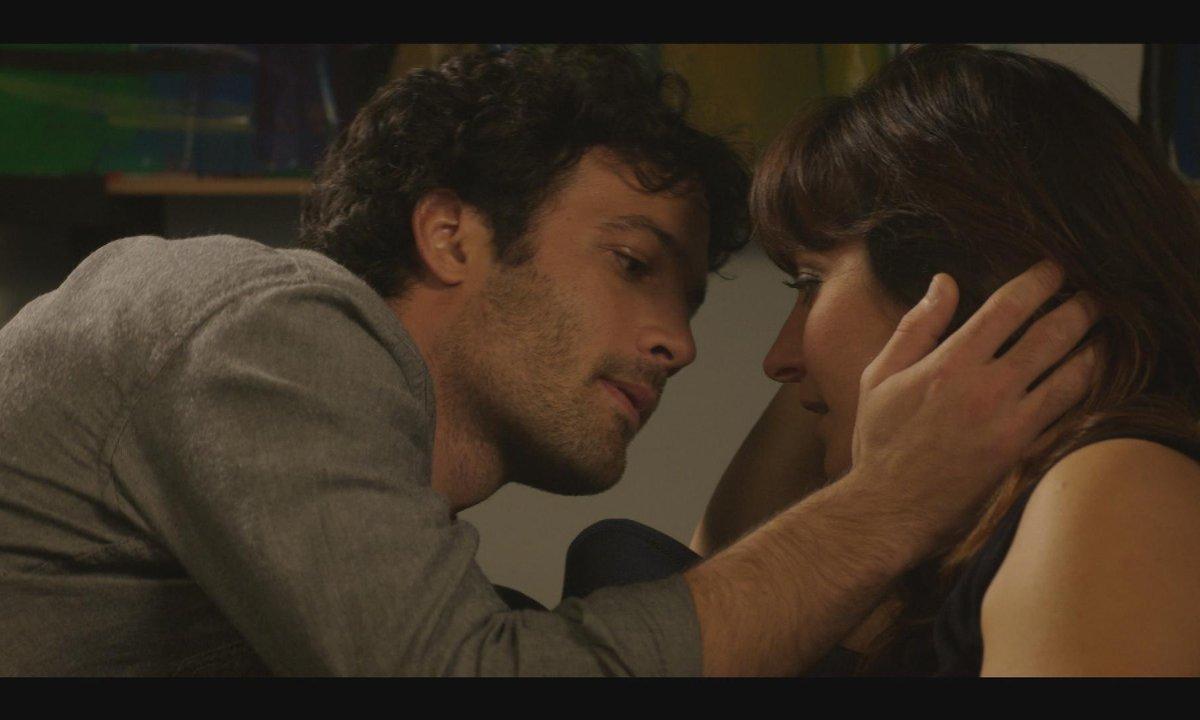 Olivia se laissera-t-elle séduire par Alexandre ?