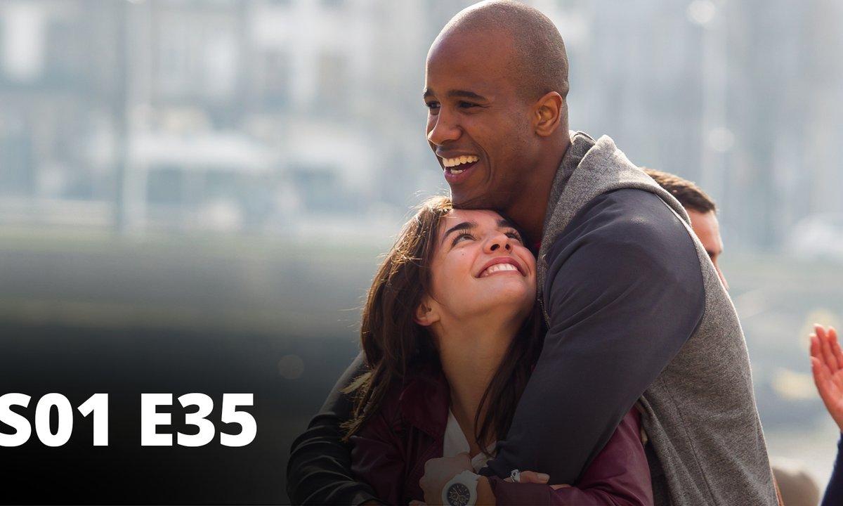 La vengeance de Veronica du 27 mai 2019 - S01 E35
