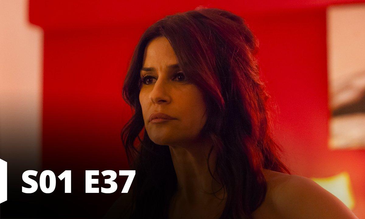 La vengeance de Veronica du 29 mai 2019 - S01 E37