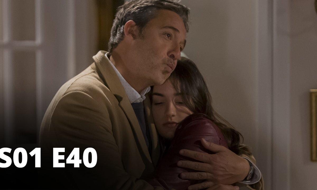 La vengeance de Veronica du 31 mai 2019 - S01 E40