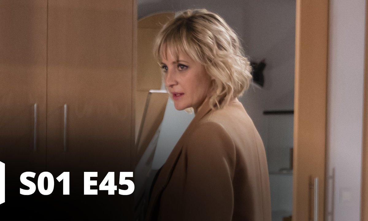 La vengeance de Veronica du 7 juin 2019 - S01 E45