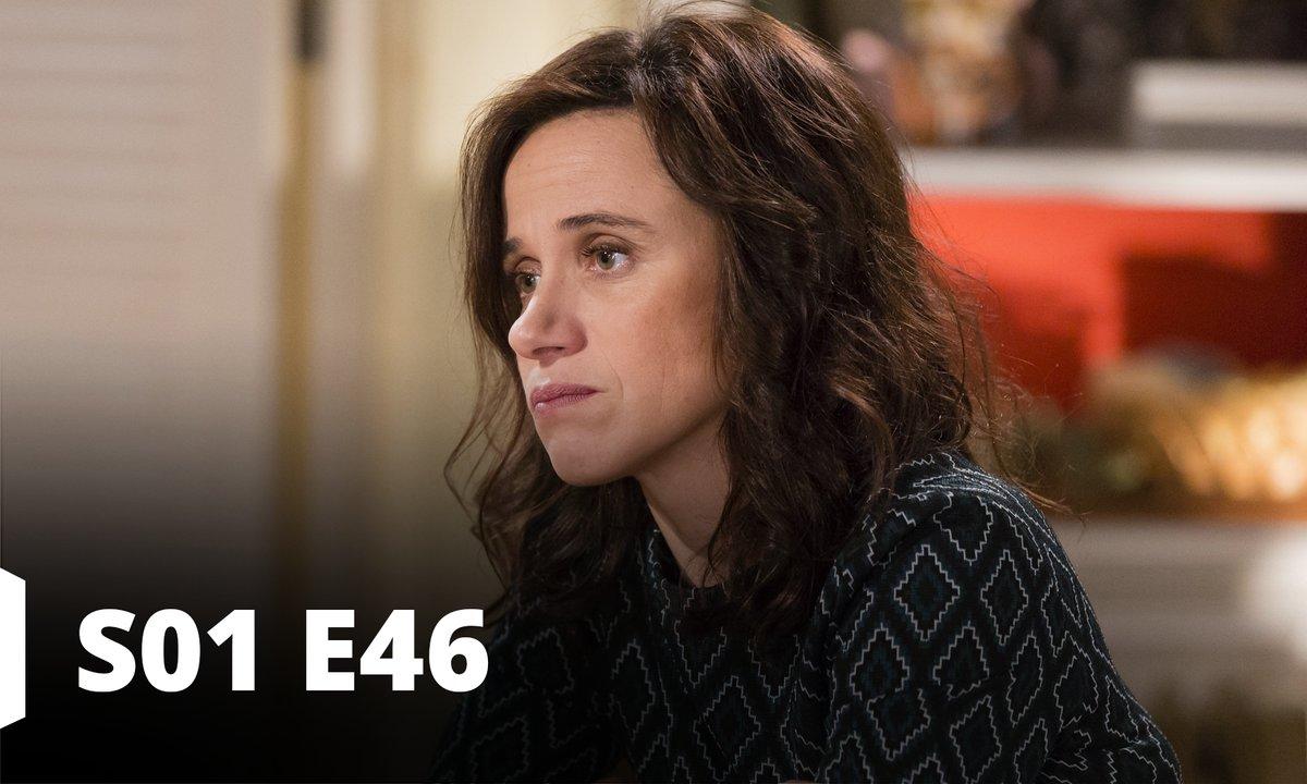 La vengeance de Veronica du 10 juin 2019 - S01 E46