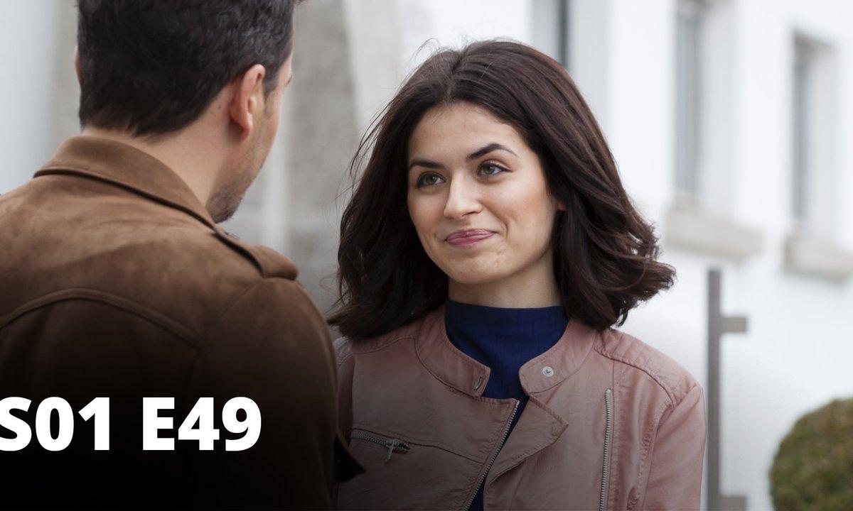 La vengeance de Veronica du 13 juin 2019 - S01 E49