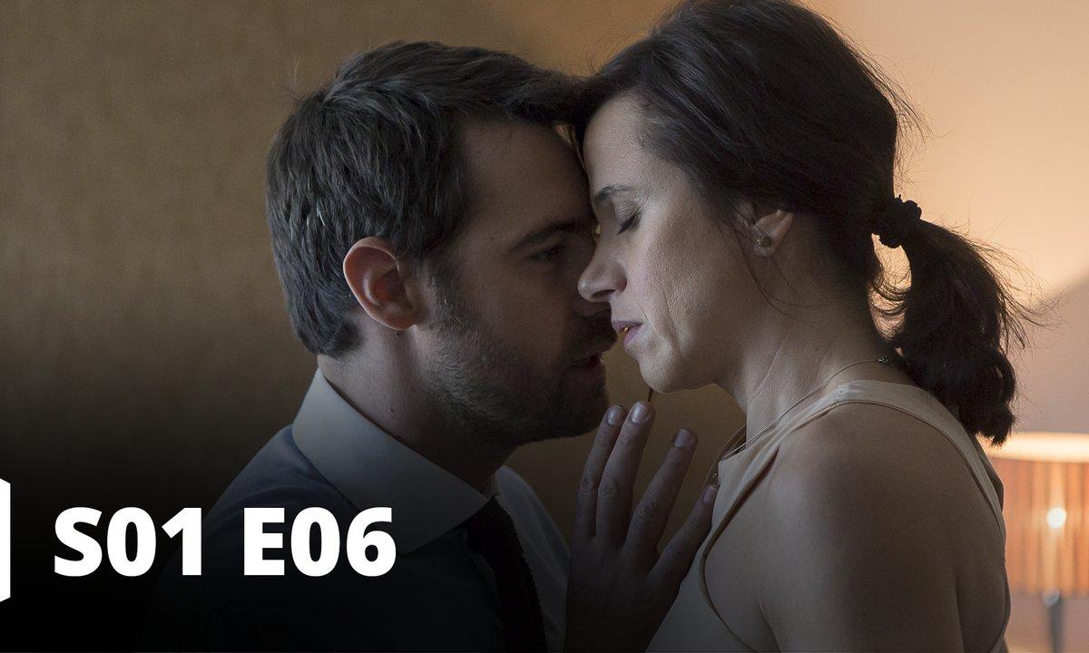 La vengeance de Veronica du 15 avril 2019 - S01 E06