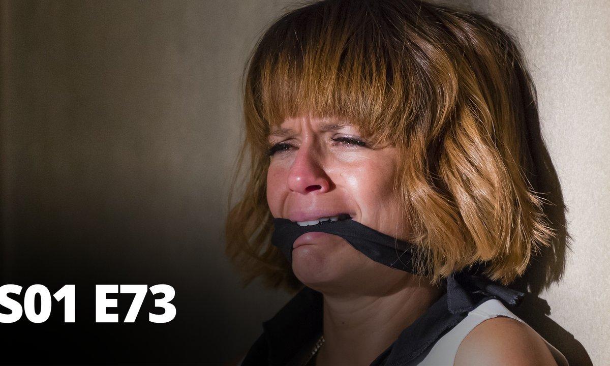 La vengeance de Veronica du 17 juillet 2019 - S01 E73