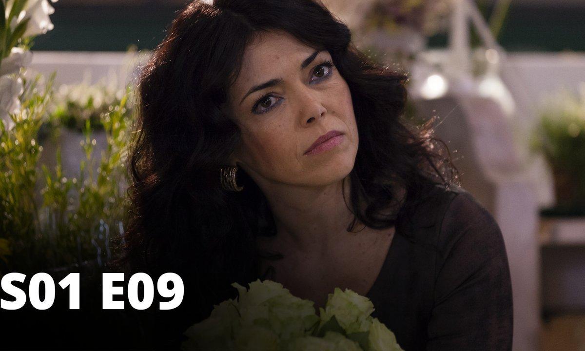 La vengeance de Veronica du 18 avril 2019 - S01 E09