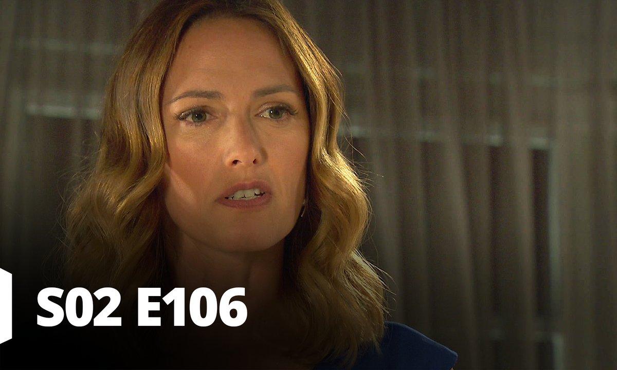 La vengeance de Veronica du 24 février 2020 - S02 E106