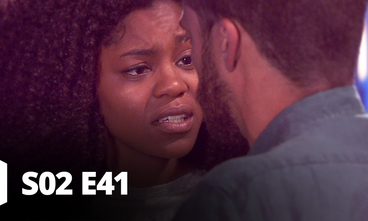 La vengeance de Veronica du 4 novembre 2019 - S02 E41