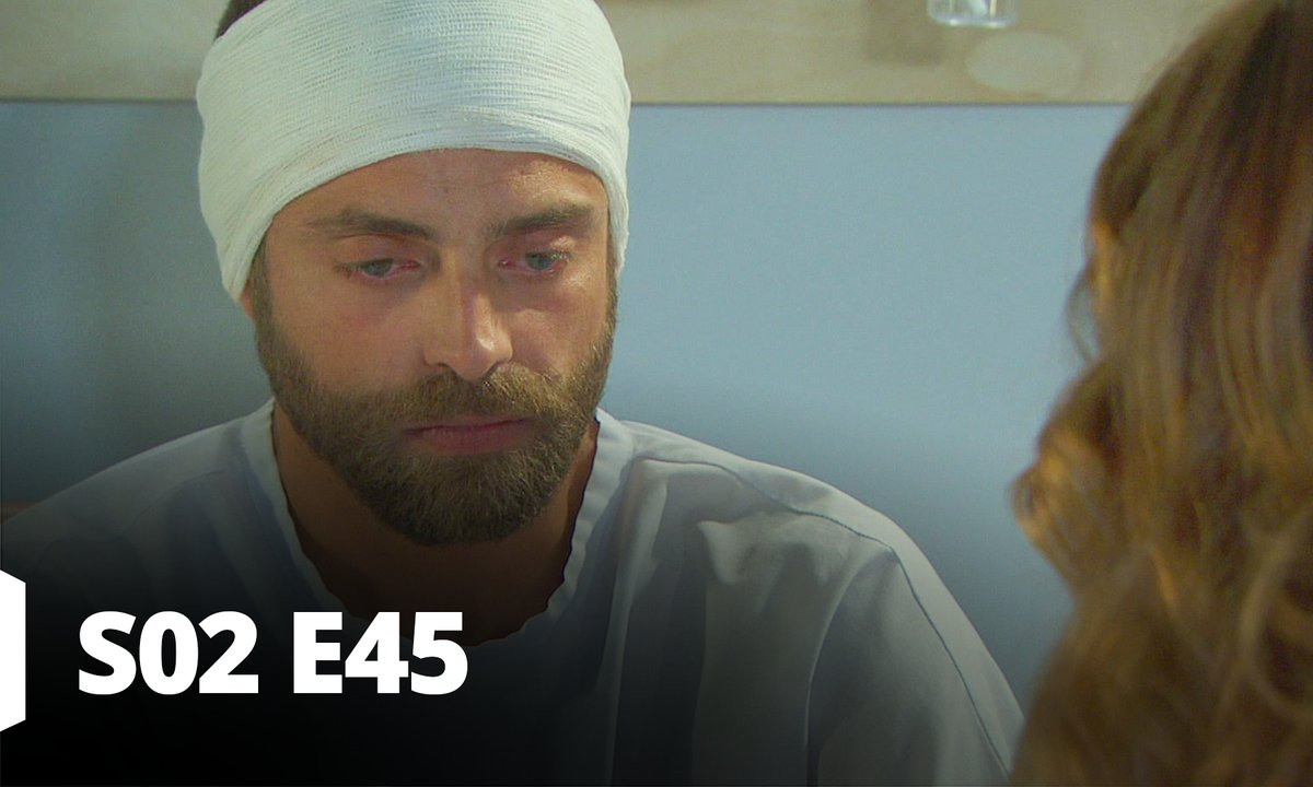 La vengeance de Veronica du 8 novembre 2019 - S02 E45