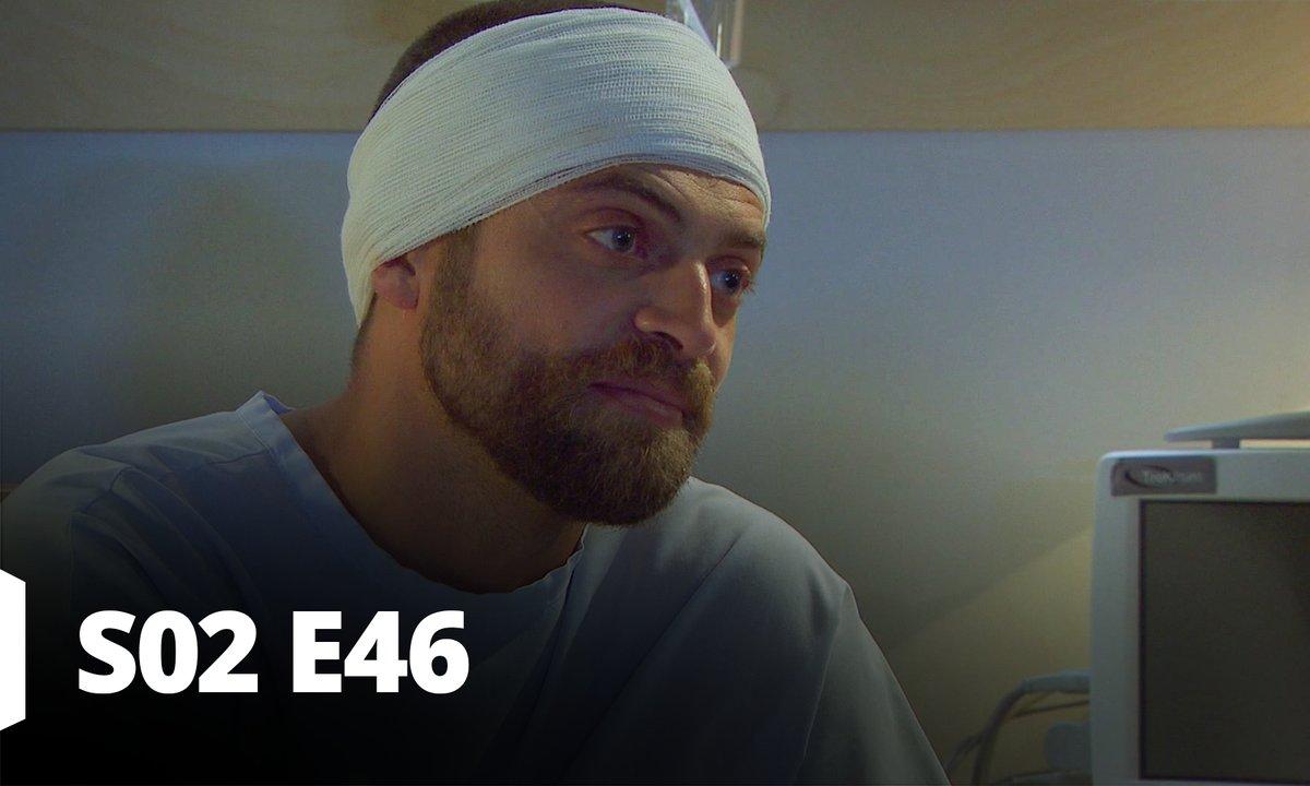 La vengeance de Veronica du 11 novembre 2019 - S02 E46